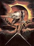 [William Blake Prints]