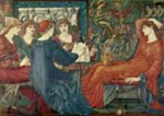 [Burne-Jones Prints]