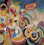 [Robert Delaunay Prints]
