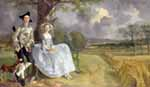 [Thomas Gainsborough Prints]