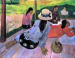 [Paul Gauguin Prints]