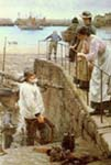 [Walter Langley Prints]
