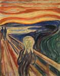 [Munch Prints]