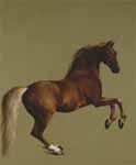 [George Stubbs Prints]