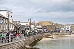 [St Ives - Wharf Rd Waterfront]